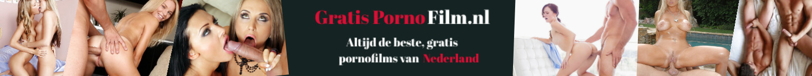 Gratispornofilm.nl
