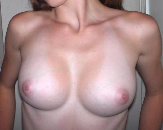 Francesca43, 28jaar