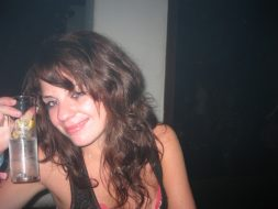 Jonna51, 23jaar