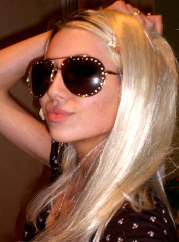 Dorothea68, 22jaar