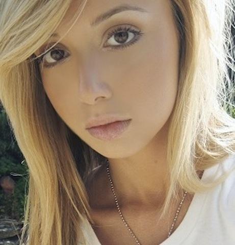 Magda62, 23jaar