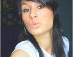 Marike51, 33jaar s-graveland