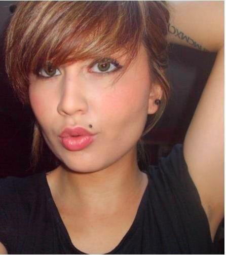 Lana71, 23jaar