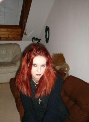 Zefanja79, 26jaar