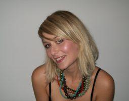 Alicia86, 33jaar wijmers