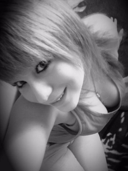 Charissa24, 31jaar