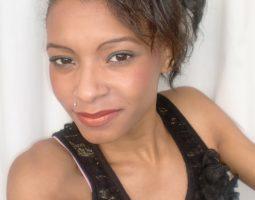 Anneleen81, 25jaar