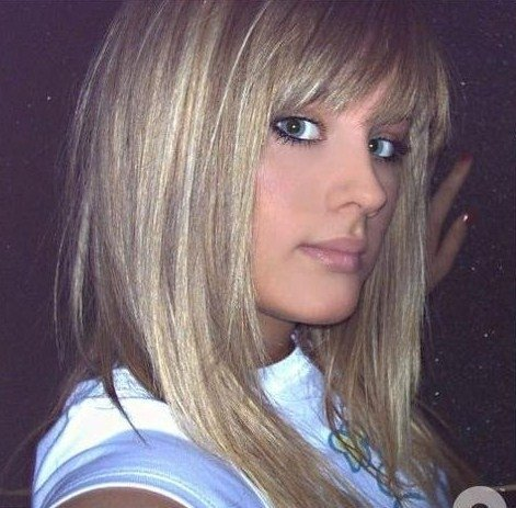 Karin72, 28jaar