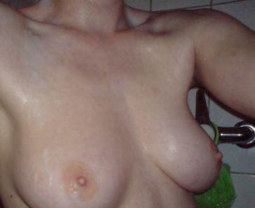 Emmalie41, 28jaar