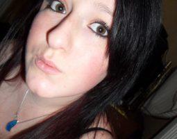 Lisabeth40, 24jaar