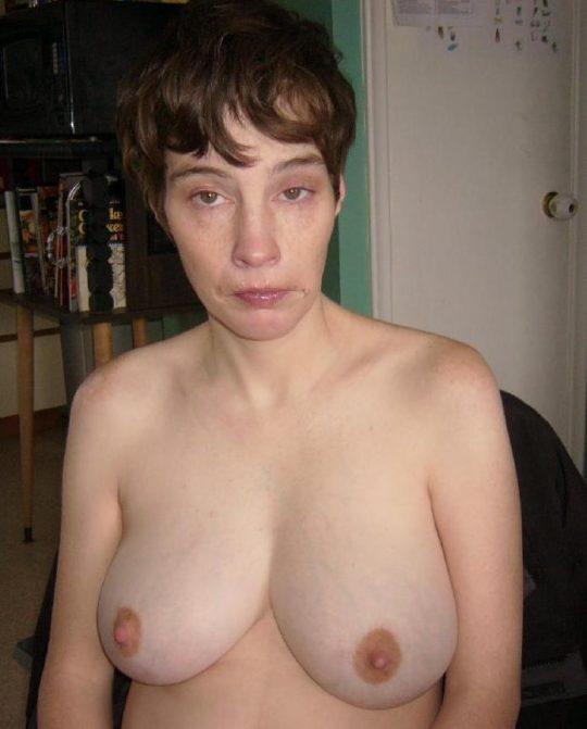 Noella55, 44jaar