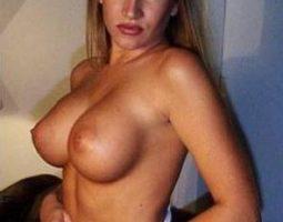 Edme, 35jaar