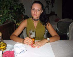 Anne, 30jaar moorsel